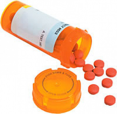 Statin side effects: How common are they? featured image
