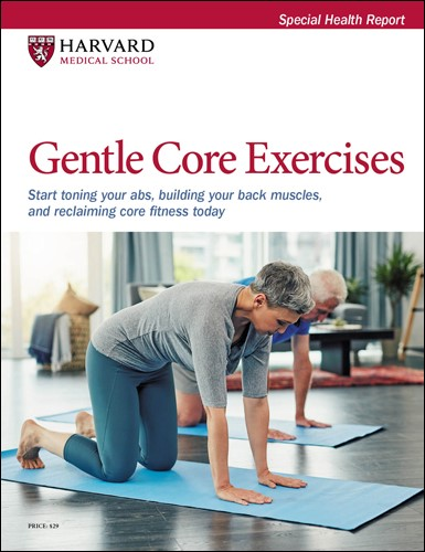 GentleCore_GC0920_Cover