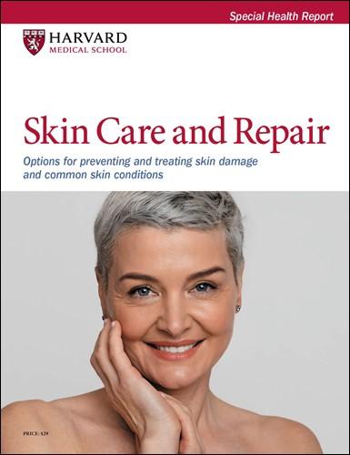 Skin_SCR0820_cover