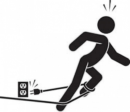 Fall prevention basics featured image