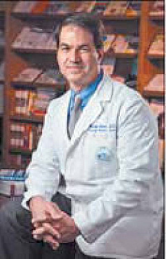 Ask the doctor: What works best for premature ejaculation? featured image