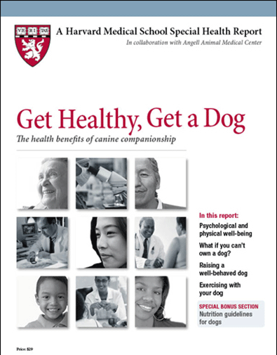 DOG1014_cover