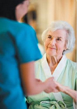 The dollars and sense of long-term care featured image