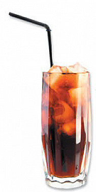 New concerns about diet sodas  featured image