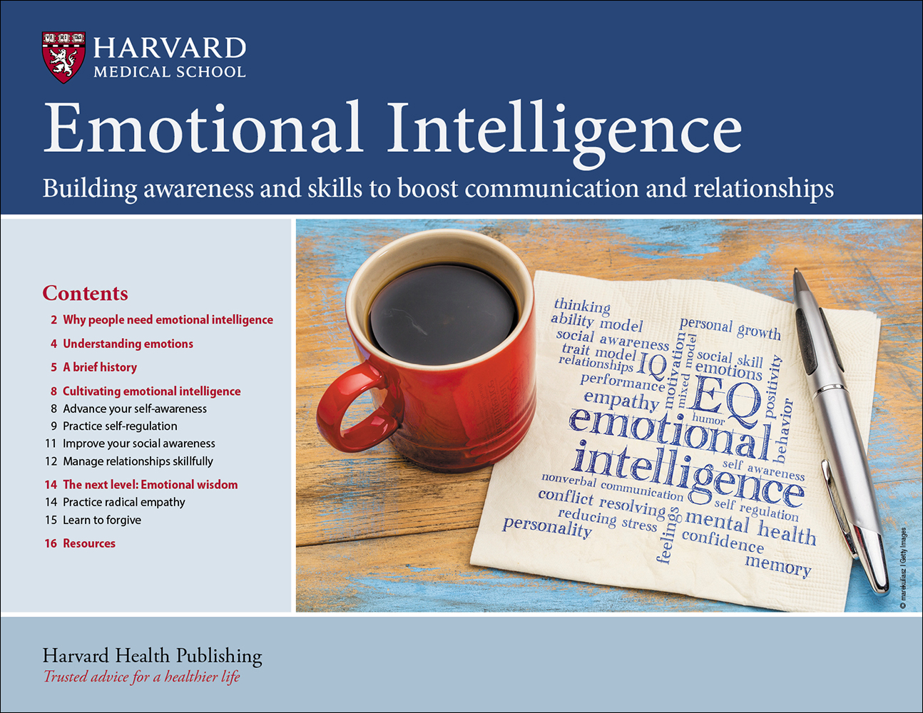 EmotionalIntelligence_EMIN0121_Cover