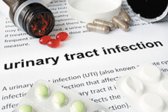 When urinary tract infections keep coming back featured image