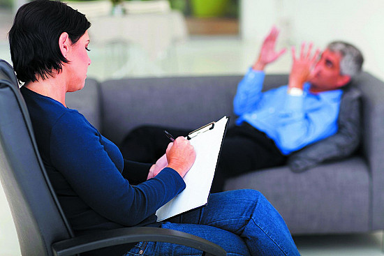 Could hypnotherapy help you?  featured image