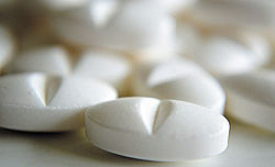 Should you keep taking NSAIDs for pain?  featured image