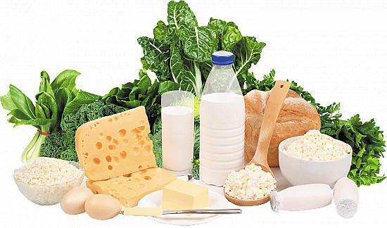 Calcium supplements for bone health: Do you really need them? featured image