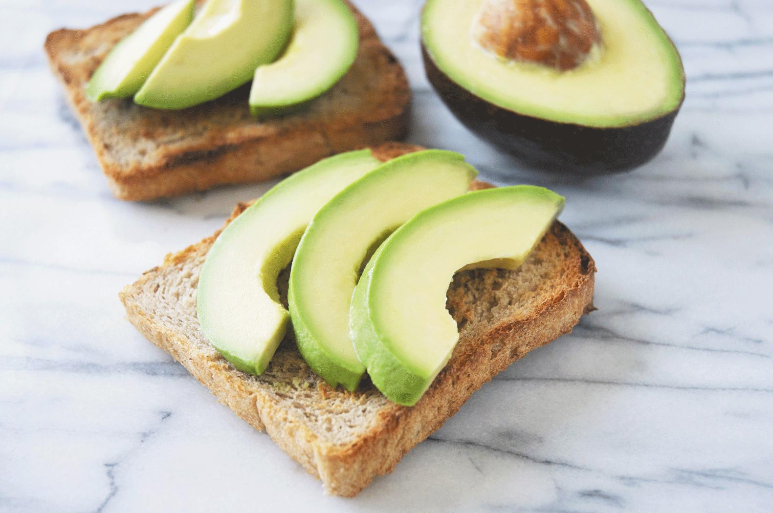 healthy-fat-avocado-fats