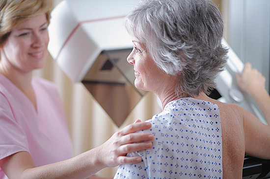 Changes to mammogram screening recommendations  featured image