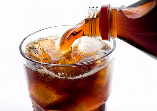 Sweetened drinks and heart failure featured image