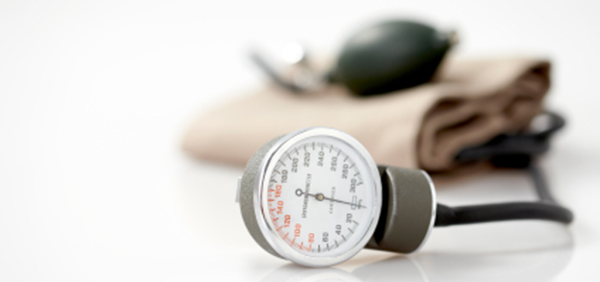 stroke-prevention, blood pressure cuff, heart health
