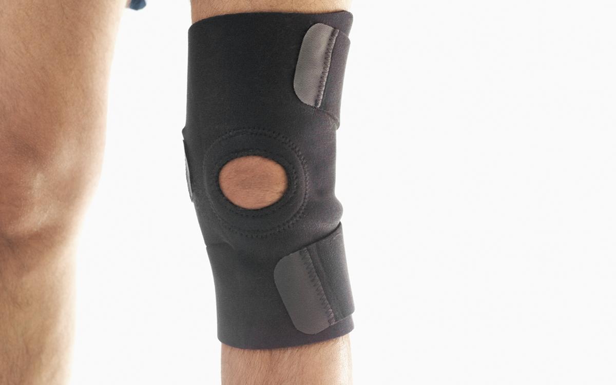 knee-brace-arthritis-thinkstock