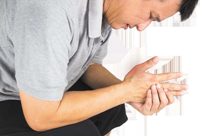 gout-joint-pain