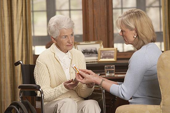 Prescription pain pills: Worth the risks? featured image