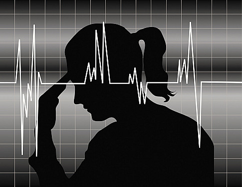 Why conquering stress can help your heart featured image