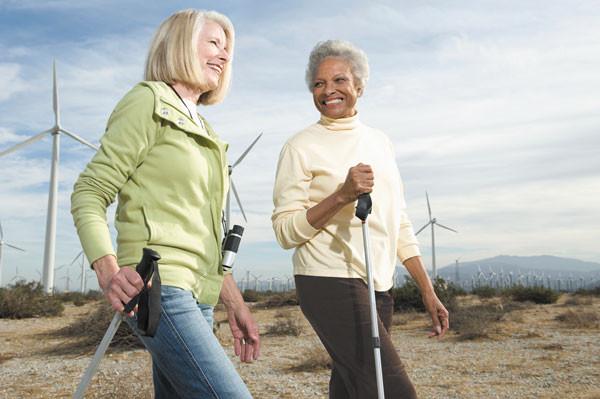 walking-safety-routine