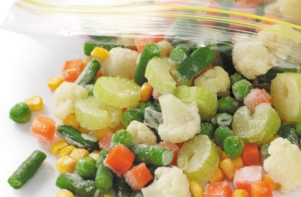 frozen-vegatables-nutrition