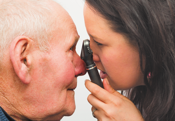cataract-eye-vision