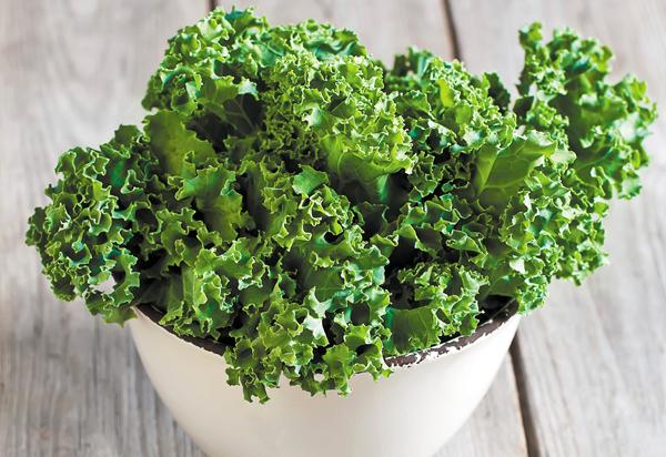 kale-vegetables-glaucoma-greens
