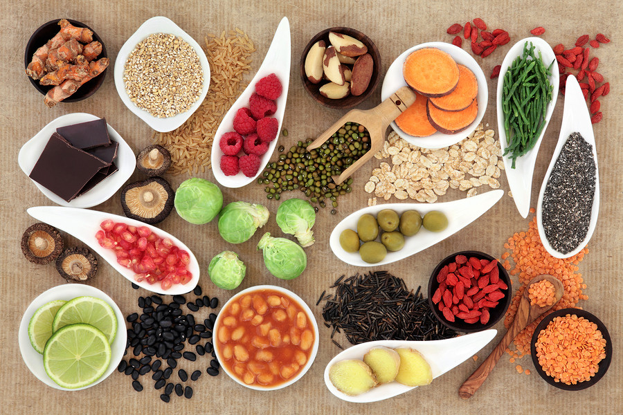 heart-healthy-diet