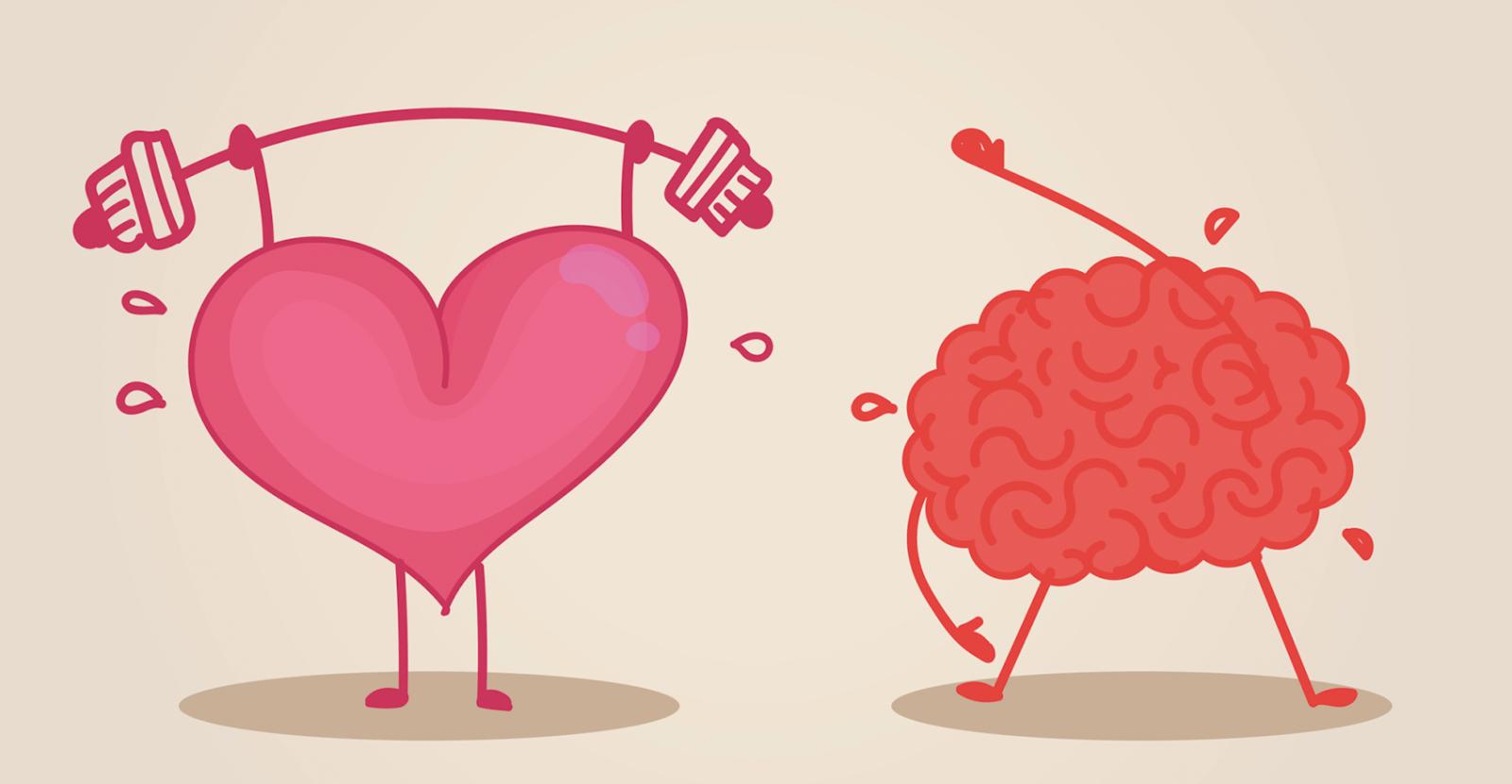 heart-workout-heart-health-memory