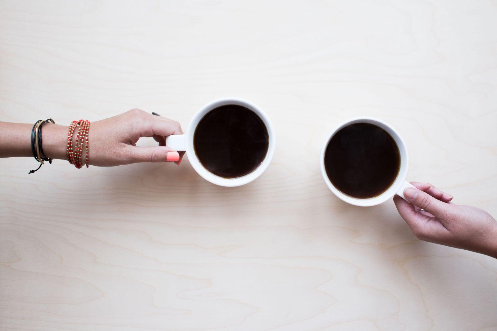 coffee-love-it-leave-it-caffiene