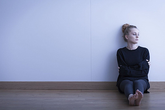 The lowdown on low-grade depression featured image