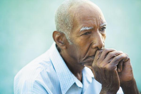 loneliness-isolation-raise-stroke-heart-risk