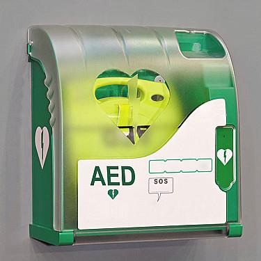 Danger from unneeded defibrillation? featured image