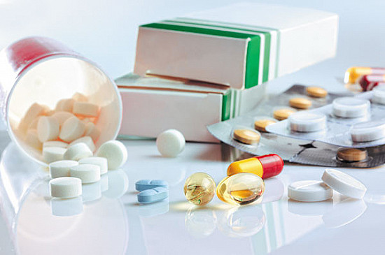 Trouble swallowing your medication? These tricks might help featured image