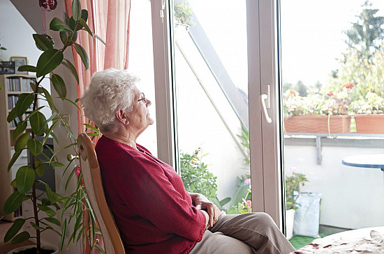 5 ways to fight loneliness and isolation featured image