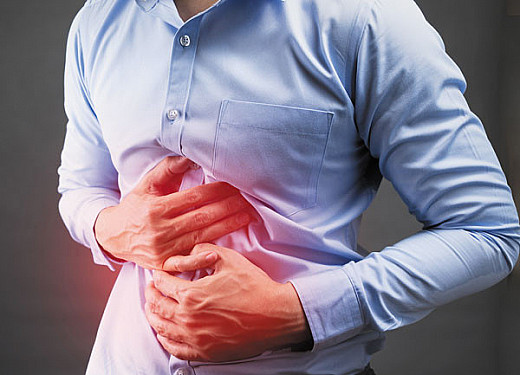Is something in your diet causing diarrhea? featured image