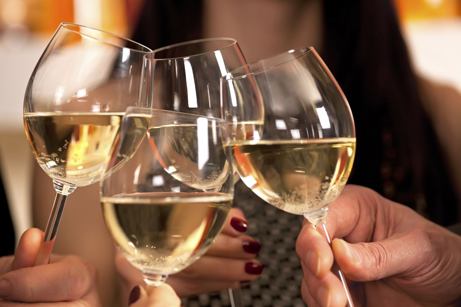 At what age is alcohol use unsafe? - Harvard Health