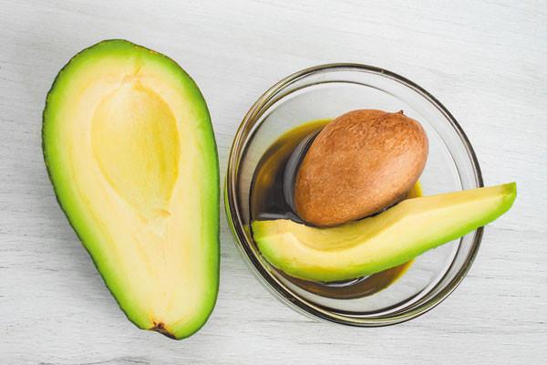 good fats healthy fats