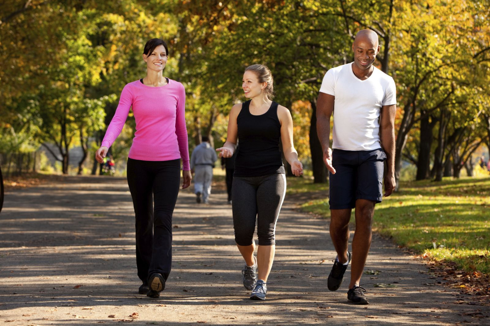 exercise as an antidote for excessive sitting?