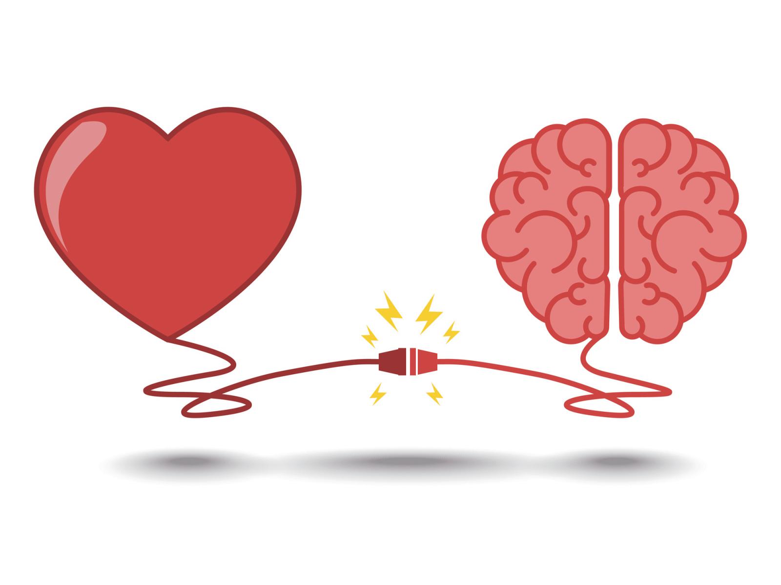 heart disease and brain health