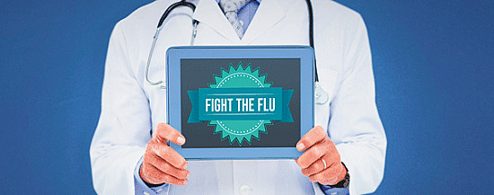 Is it too late to get a flu shot? featured image