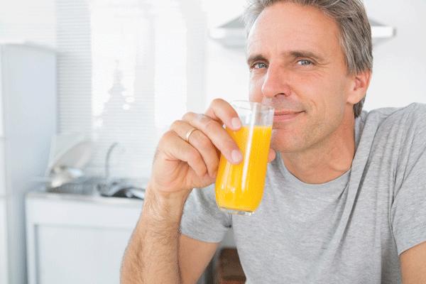 vitamin c prevent a cold