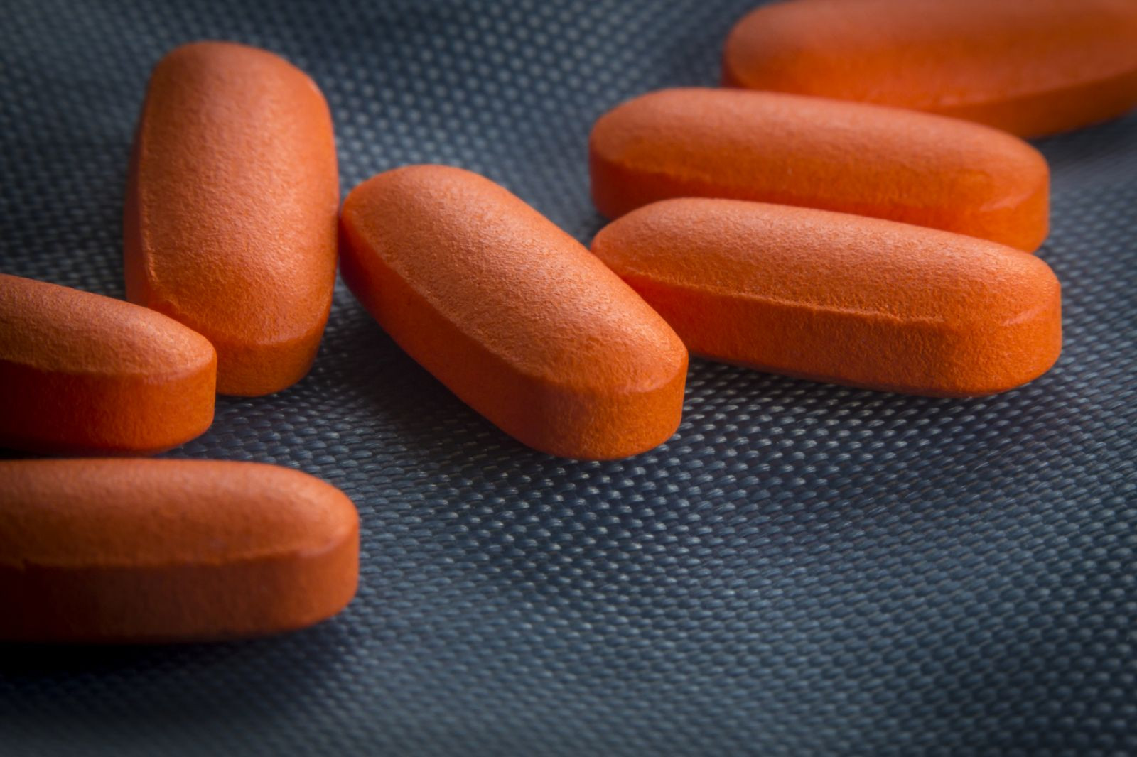 painkillers safer for your heart