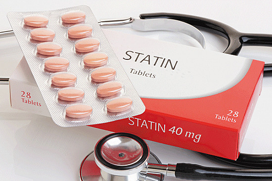Drug interactions with statins: Often preventable featured image