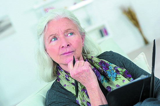 Should you still have mammograms after age 75? featured image