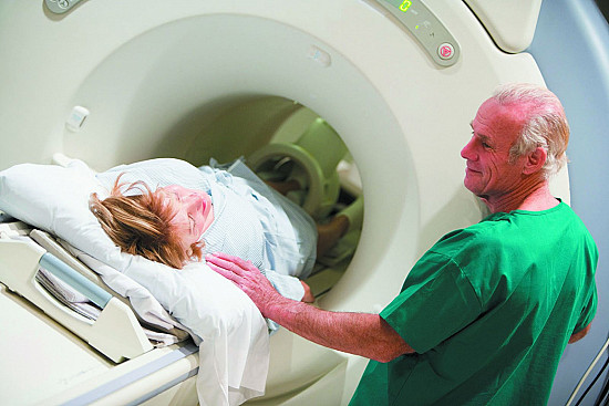 Heart scans: Why and when you might consider one featured image