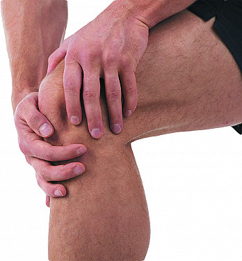 Just 45 minutes of weekly activity may help with arthritis featured image