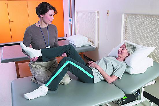 Exercising arthritis pain away featured image