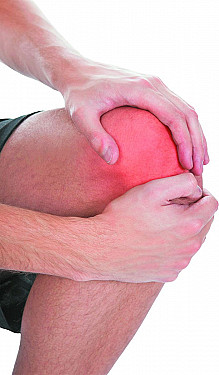 Steroid injections do little for long-term knee osteoarthritis pain featured image