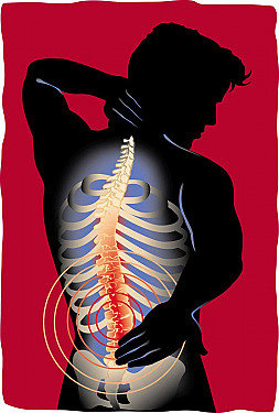 Where to turn for low back pain relief featured image