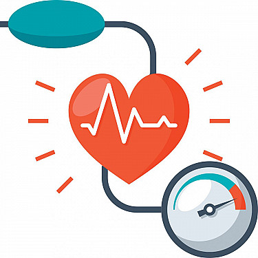 Midlife heart health shows a link with future risk of dementia featured image