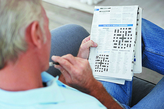 Can brain training programs actually improve memory? featured image